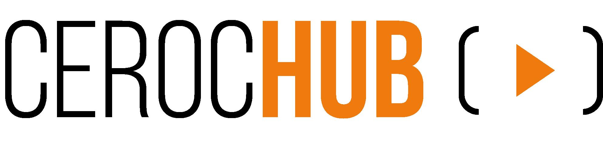 Ceroc Hub